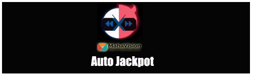 Auto Jackpot