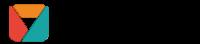 mahavision.co.id
