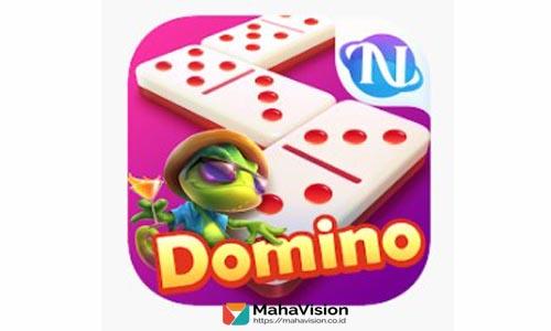 Domino-Higgs-RP-Versi-Terbaru