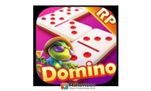 Download Higgs Domino RP