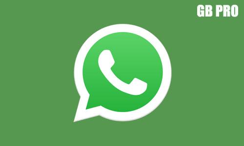 GB-WhatsApp-PRO-New-Version