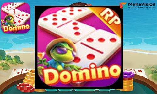 Higgs Domino RP Speeder Apk